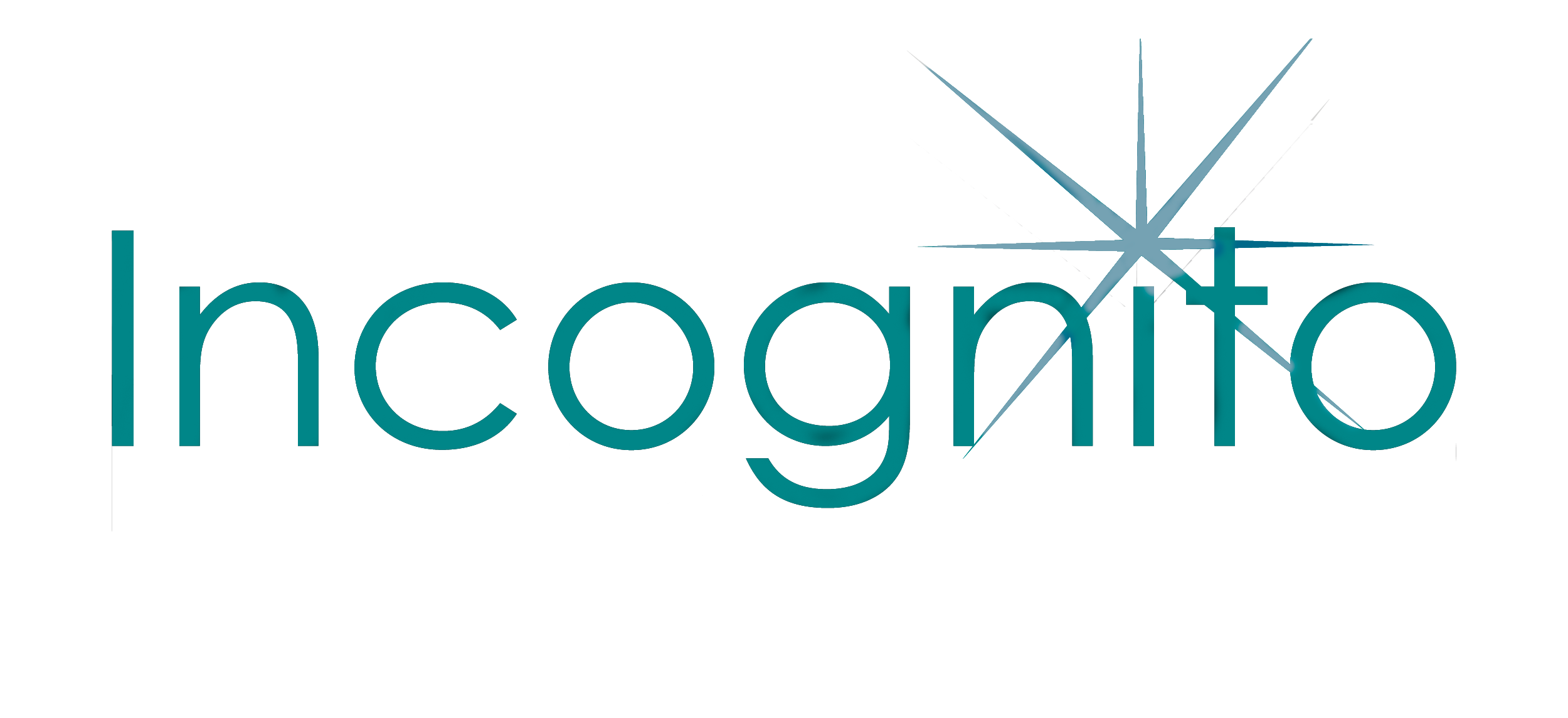 Incognito Studio